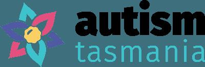 Autism Tasmania
