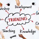 Be a Training Facilitator with our team